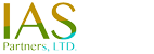 IAS Partners Logo